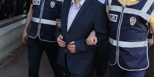 Gözaltı, Tutuklama Furyası Bir Paranoya İşareti mi, Otoriterleşme Tercihi mi?