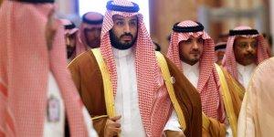 Riyad'daki Yatırım Konferansından Çekilenlerin Sayısı Artıyor