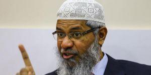 Hint İslam Alimine 'Teröre Teşvik' Suçlaması