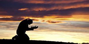 Allah'ı Hesaba Katmayan Bir Düzende Dini Doğru Yaşamak Zordur!