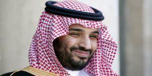 S. Arabistan'ın 'Ilımlı İslam'a Dönüşü Ne Anlama Geliyor?