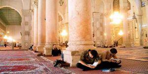 İfrat ve Tefrit Arasında 'Neslin İfsadı' Problemi
