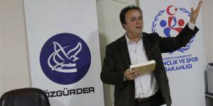 Nureddin Zengi ve İslam Birliği