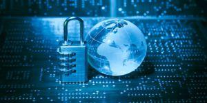 Siber Tehdit Durum Raporu Açıklandı