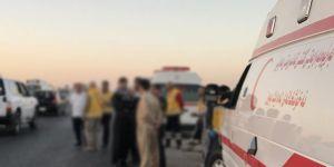 Kürdistan Tv Kameramanı Kerkük'te Öldürüldü