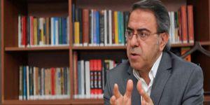 Özgür-Der'den Mustafa Armağan'a Verilen Ceza Hakkında Açıklama