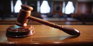 Yargıtay'dan FETÖ Davalarında Mağduriyetlere Dur Diyecek Emsal Bir Karar Daha