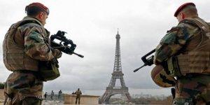 Fransa'da İki Yıllık OHAL Sona Erdi