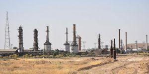 Bağdat Hükümetinden 'Kerkük Petrolü' Açıklaması