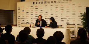 Yönetmen Kaplanoğlu: Film Yapmak Ahlaki Bir İştir