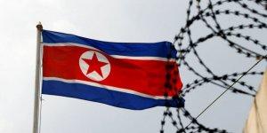 """""""ABD'nin Uyguladığı Yaptırımlar Kuzey Kore Halkını Boğuyor"""""""