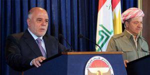 Irak Mahkemesi'nden Referandum Kararı