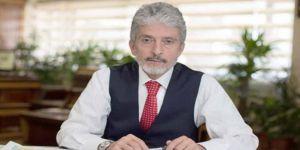 AK Parti'nin Ankara İçin Belediye Başkan Adayı Belli Oldu