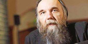 Dugin'in Uyarıları İlaç Gibi Geldi!