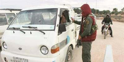 Aşiretler PKK/YPG'ye bir hafta süre verdi