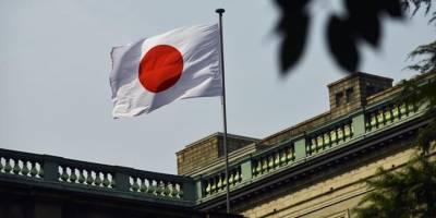 Japonya'da 70 Yaşındaki Katil İdam Cezasına Çarptırıldı