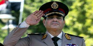 Mısır Katar Vatandaşlarına Vize Uygulayacak