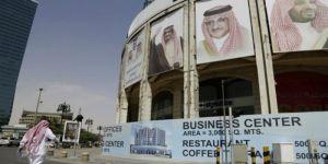 'Ilımlı İslamcı' Prens, 76 İlim Adamını Tutuklattı