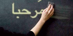 Arapça Tabela Yasağı Koyan Fatih Belediyesi Ne Yapmaya Çalışıyor?