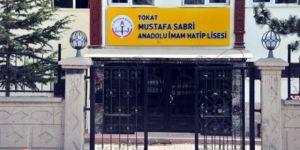 Kemalistlerin Mustafa Sabri Efendi'ye Dair İddiaları Doğru mu?
