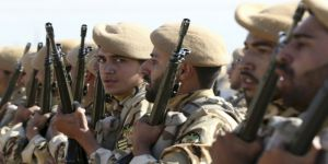 İran İki Askerini Daha Esed'e Kurban Etti