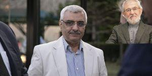 Ali Rıza Demircan: Ali Bulaç Kardeşimin Tutukluluğunu Münker Olarak Görüyorum