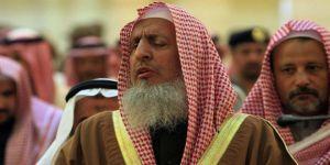 İsrail Fetvacısı: Suudi Arabistan Müftüsü Abdülaziz Al-iŞeyh