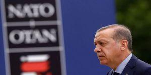 NATO'ya Tepki Büyüyor: Kuru Özürle Geçirilemez
