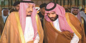 Tutuklu Prenslere: 800 Milyar Doları Verin Özgür Olun