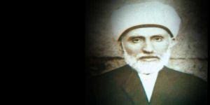 Mustafa Sabri Efendi Kimdir?
