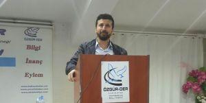 """""""Kur'an'ı Anlamada Yöntem"""""""