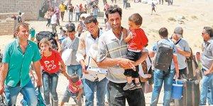 Göç, Sorumlulukla Birlikte İmkân ve Fırsat da Getiriyor!