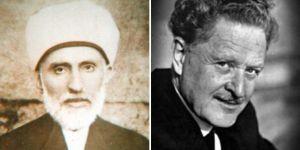 Nazım Hikmet'e Evet Diyenler M. Sabri Efendi'ye Niçin Hayır Diyor?