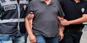 Araklı Kaymakamı FETÖ Soruşturmasında Gözaltına Alındı