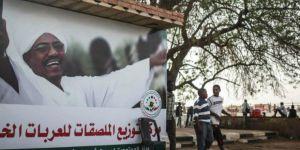 """ABD'den Sudan'a """"Havuç ve Sopa"""" Yöntemi"""