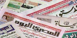Sisi'nin Paranoyak Medyası ve Yalanın İktidarı