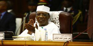 Çad Müftüsü: ABD, Birliğimizi Bozmayı Amaçlıyor
