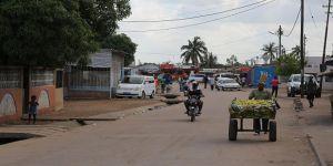 Mozambik Hükümeti Camileri Kapatıyor
