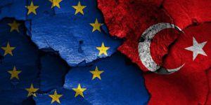 Türkiye-Batı İlişkilerindeki Kriz Durumu Neden Kaynaklanıyor?