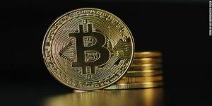 Sanal Para (Bitcoin, Bitpara) Üzerine...