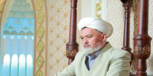 Özbek İmam Muhaliflere Ölüm Cezası İstedi