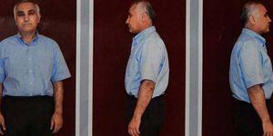 Almanya Adil Öksüz Hakkında Yakalama Kararı Çıkarttı