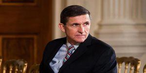 Flynn ABD İstihbaratını Yanıltmış