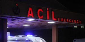 Çukurca'daki PKK Saldırısında Yaralanan Asker Hayatını Kaybetti!
