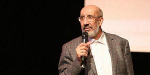 Abdurrahman Dilipak'tan Hükümetin Atatürkçülük Açılımına Tepki