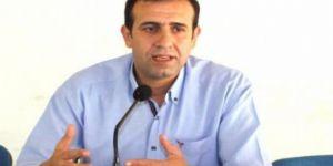 """""""Sarraf'ın İddiaları İhbar Kabul Edilip Soruşturma Başlatılmalı"""""""