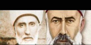 Mustafa Sabri'den, Atıf Hoca'ya Değerlerimize Sahip Çıkılmalı!