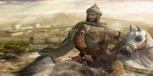 Selahaddin Eyyubi ve Mücadelesinden Ders Çıkarmak