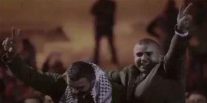 Böylesi Ancak Filistin'de Olur!
