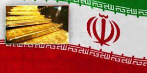 ABD, İran'a Ambargoyu Delen Banka ve Ülkelere Yaptırım Gücünü Nereden Alıyor?